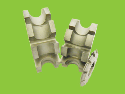 Form Relieved Milling Cutters